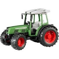 FENDT 209S veicolo giocattolo, veicolo da gioco