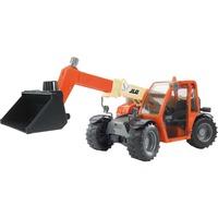 JLG 2505 veicolo giocattolo, veicolo da gioco