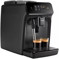 Image of 1200 series 2 bevande, macchina da caffè automatica, Macchina automatica