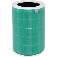 SCG4026GL accessori per purificatore Filtro per purificatore d''aria