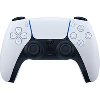 Image of Controller wireless DualSense, Gamepad