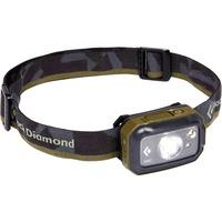BD6206513002ALL1, Lampada a LED