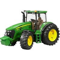 John Deere 7930 veicolo giocattolo, veicolo da gioco
