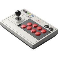 Image of Arcade Stick, Joystick