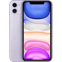 iPhone 11 15,5 cm (6.1