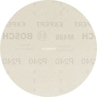 Image of 2608900695, Foglio abrasivo