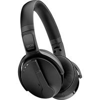 | SENNHEISER ADAPT 560 Cuffia Padiglione auricolare Bluetooth Nero, Headset
