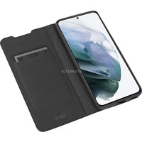 Vario Series custodia per cellulare 17 cm (6.7) Custodia a libro Nero, Mobile phone case