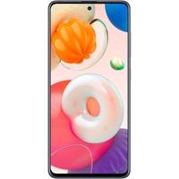 """Image of Galaxy A51 SM-A515F/DSN 16,5 cm (6.5"""") Doppia SIM 4G USB tipo-C 4 GB 128 GB 4000 mAh Argento, Handy"""