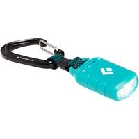 BD6206494000ALL1, Luce LED