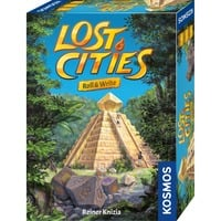 Image of 68058 gioco da tavolo Adulti e bambini Viaggio/avventura, Gioco di dadi