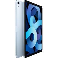 iPad Air 4G LTE 256 GB 27,7 cm (10.9) Wi Fi 6 (802.11ax) iOS 14 Blu, Tablet PC
