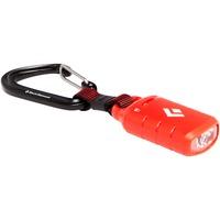 BD6206498001ALL1, Luce LED