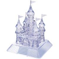 109002 puzzle 3D
