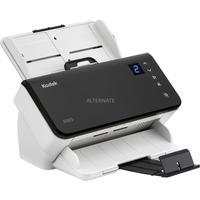 Image of E1025 Scanner, Input scanner