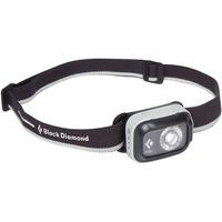 BD6206531001ALL1, Luce LED