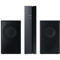 Image of SWA-9500S/EN, Altoparlante