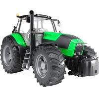 DEUTZ AGROTRON X720 veicolo giocattolo, veicolo da gioco