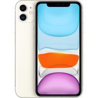 iPhone 11, Handy