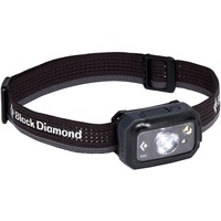 BD6206510004ALL1, Lampada a LED