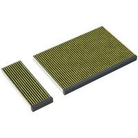 Image of LZ11AKB16 accessorio per cappa Filtro per cappa aspirante