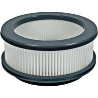 ZR009008 accessorio e ricambio per aspirapolvere Aspirapolvere a bastone Filtro