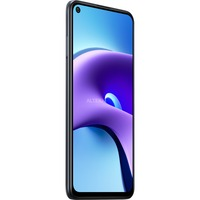 Image of Redmi Note 9T, Handy