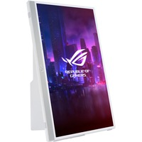 ROG Strix XG16AHP W 39,6 cm (15.6) 1920 x 1080 Pixel Full HD LED Bianco, Monitor di gioco