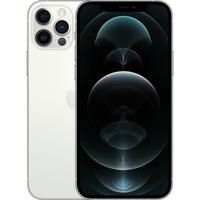 iPhone 12 Pro 15,5 cm (6.1
