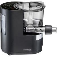 PM 220, Robot da cucina