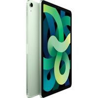 iPad Air 4G LTE 256 GB 27,7 cm (10.9) Wi Fi 6 (802.11ax) iOS 14 Verde, Tablet PC