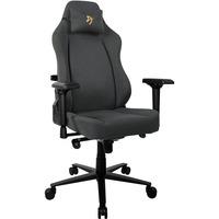 Primo sedia da ufficio e computer Seduta imbottita Schienale imbottito, Sedili di gioco