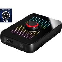 XR1 scheda di acquisizione video USB 3.2 Gen 1 (3.1 Gen 1), Scheda di cattura