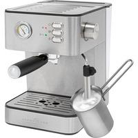 PC ES 1209, Macchina per espresso