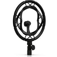 Radius III Parti e accessori del microfono, Supporto