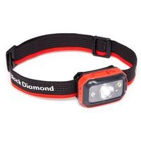 BD6206518001ALL1, Lampada a LED