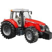 Massey Ferguson 7624 veicolo giocattolo, veicolo da gioco