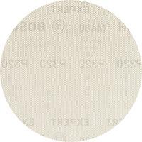 Image of 2608900696, Foglio abrasivo