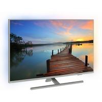 """Image of 58PUS8505/12 TV 147,3 cm (58"""") 4K Ultra HD Smart TV Argento, Televisore LED"""