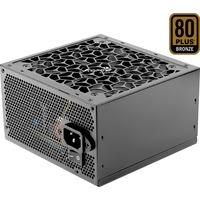 Aero alimentatore per computer 550 W Nero, Alimentatore PC