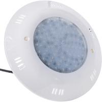 L489 00, Luce LED