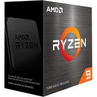 Ryzen 9 5950X processore 3,4 GHz 64 MB L3