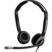 CC 540 Cuffie e auricolari, Headset