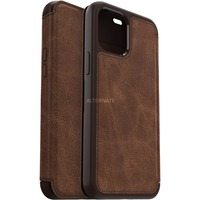 77 65469, Mobile phone case