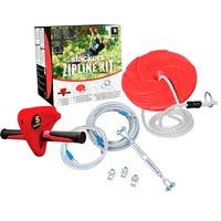 980005, Playset giardino