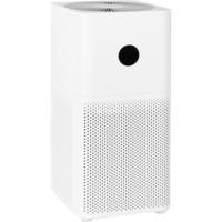 Mi Air Purifier 3C purificatore 106 m² 61 dB Bianco, Purificatore d''aria