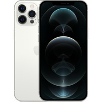 iPhone 12 Pro Max, Handy
