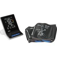 ExactFit 3 Arti superiori Misuratore di pressione sanguigna automatico 2 utente(i)