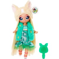 Teens Doll Carmen Linda, Bambola