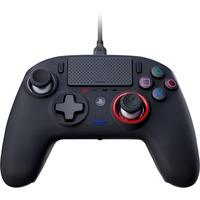 Revolution Pro 3 Nero USB Gamepad Analogico/Digitale PC, PlayStation 4